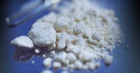 Senegal seizes record 2 tonnes of cocaine off the Atlantic Coast