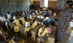 Swahili To Be Taught in Botswana's Schools As Part of Long-Term Economic Strategy