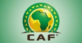 CAF To Postpone Events Instead Of Canceling