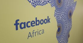 Facebook to Open Office in Lagos, Nigeria in 2021