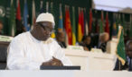 Major Set Back in Gambia After New Constitution Rejected