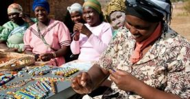 Teen Pregnancies and Stifled Economic Opportunity: the Impact of COVID-19 on Women