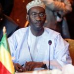 Sanctions could be lifted after Mali appoints civilian premier