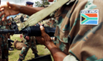 South Africa's COVID-19 Response Has Been Brutal … and Effective