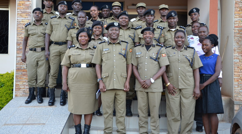 Museveni Orders Arrest Of Opponent