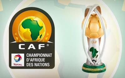Chan 2020 Postponed Over COVID-19