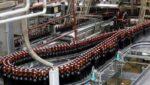 EABL Ups Stake In Serengeti  Breweries
