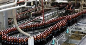 EABL Ups Stake In Serengeti  Breweries
