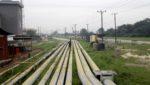 Nigerian Parliament Passes Long-Awaited Oil Sector Reform Bill