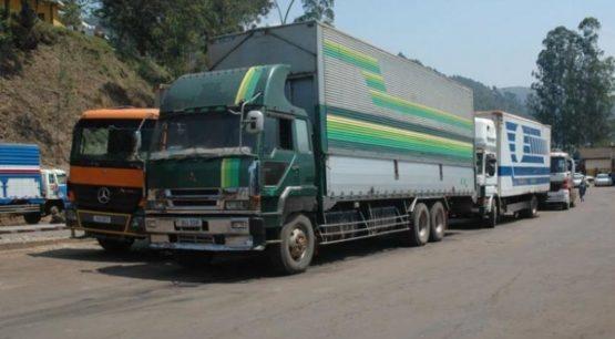 SADC Urges Members to Ratify TFTA Agreement
